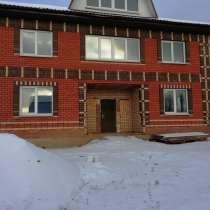 Продается дом в г. Кондрово Калужская область, в Калуге