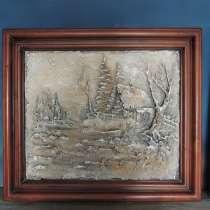 Картины ручной работы, в г.Могилёв