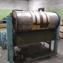 Продам ротацию и печатный станок, в Ярославле