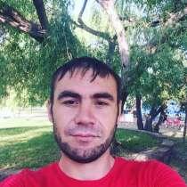 Salman, 35 лет, хочет познакомиться – Весёлый надёжный, в г.Бишкек