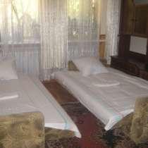 Сдам жилье в Бердянске, в г.Бердянск