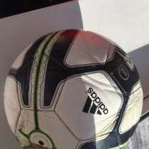 Мяч Smart Ball, в Москве