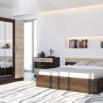 Спальный гарнитур (комплект) новый, в Перми