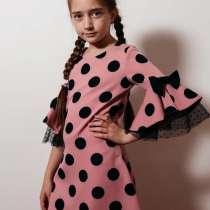 Платья для девочек, в Набережных Челнах