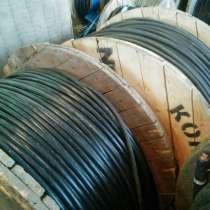 Куплю кабель остатки с монтажа, неликвиды, в Сургуте