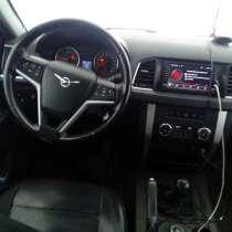 Продаю авто, в Саранске