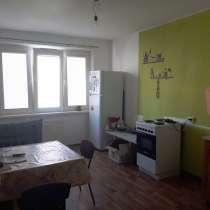 2-х ком. квартира 64 кв. м. в Суворовском, в Ростове-на-Дону