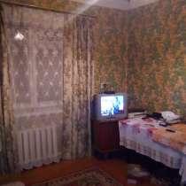 Продам дом в г. Орша, в г.Орша