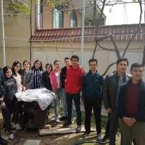 Юлдашбек, 49 лет, хочет пообщаться, в г.Ташкент