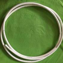 Труба металлопластиковая (металлополимерная) VALTEC PEX-AL-P, в Омске