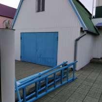 Продам дом КП КРИСТАЛЛ, в Энгельсе