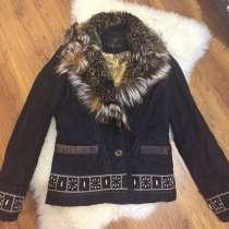 Продам женскую куртку, в Ижевске