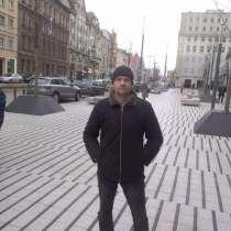Сергей, 41 год, хочет познакомиться – Ищу девушку, в г.Валч