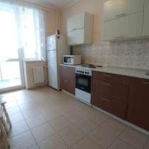 Сдается квартира на Комарова, 150, в Галенках