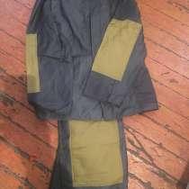 Продам рабочие костюмы, в г.Луганск
