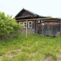 Продажа дома Свердловская обл, Михайловск, Озерная, в Екатеринбурге