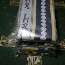 Новые комплекты постельного белья, в Братске