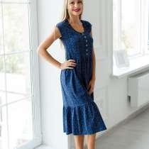 Доступная мода | платья, в Иванове