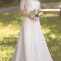 Продаю Свадебное платье, в Ярославле