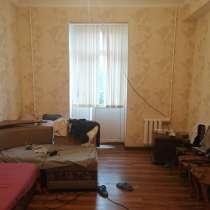 Продаю квартиру, в Грозном