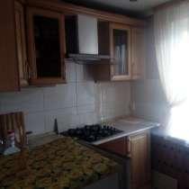 Квартира в аренду на длительный срок, в Астрахани