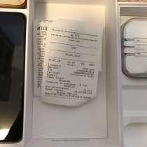 IPhone 6s 32gb, в Екатеринбурге