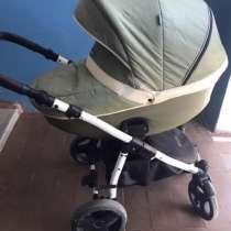 Детская коляска 2в1, в Туле