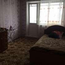 2-к квартира, 54 м2, 3/5 эт, в Киселевске