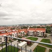 Квартира (Литва) в Вильнюсе, в г.Вильнюс