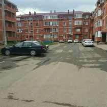 1 комн квартира, в Яблоновском