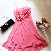 Красивое платье!, в г.Донецк