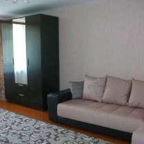 Аренда трехкомнатной квартиры в Феодосии посуточно, в Феодосии
