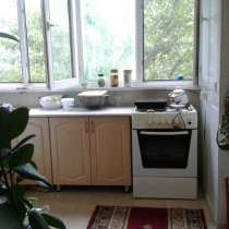 Продается шикарная 3х комнатная квартира, в г.Душанбе