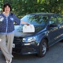 Мария, 56 лет, хочет пообщаться, в г.Гродно