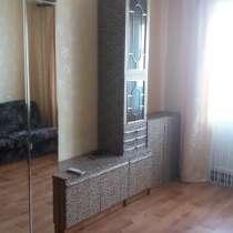 Сдам 2-х комнатную квартиру на длительный срок в р-не Шмидта, в г.Могилёв