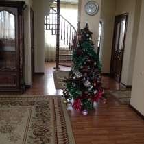 Продам дом без посредников в г. Алматы Казахстан, в г.Алматы