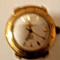 Часы неисправные, в Москве