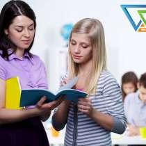 Курси для школярів та абітурієнтів з біології в Дніпрі, в г.Днепропетровск