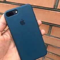 IPhone 7 + 32 г, в Владикавказе