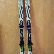 Горные лыжи Fischer, в Ярославле
