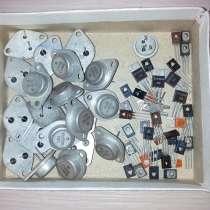 Радиодетали СССР разные, резисторы сп3-23, в Москве