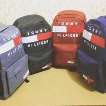 Рюкзак бесплатная доставка по городу, в Тюмени