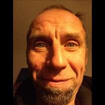 Vjacheslav Andersen, 49 лет, хочет пообщаться, в г.Гамбург