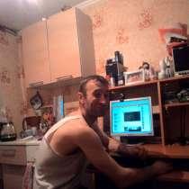 Александр, 38 лет, хочет пообщаться, в Самаре