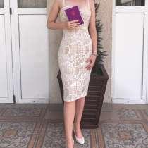 Женское платье, в Ростове-на-Дону