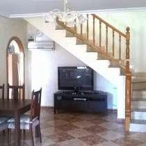 Продается дом у моря на юге Испании Торревьеха, в г.Аликанте