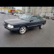 Audi c3, 2.3, в Кудрово