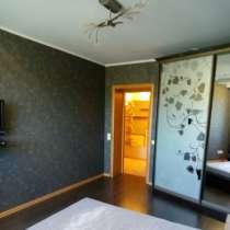 Сдам современную 2-комнатную квартиру в Пушкине, в Санкт-Петербурге