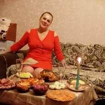 Ольга, 51 год, хочет познакомиться – Ольга, 51 год, хочет познакомиться, в Нижневартовске