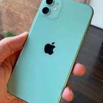 IPhone 11, в Альметьевске